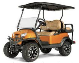 golf cart rental tamarindo