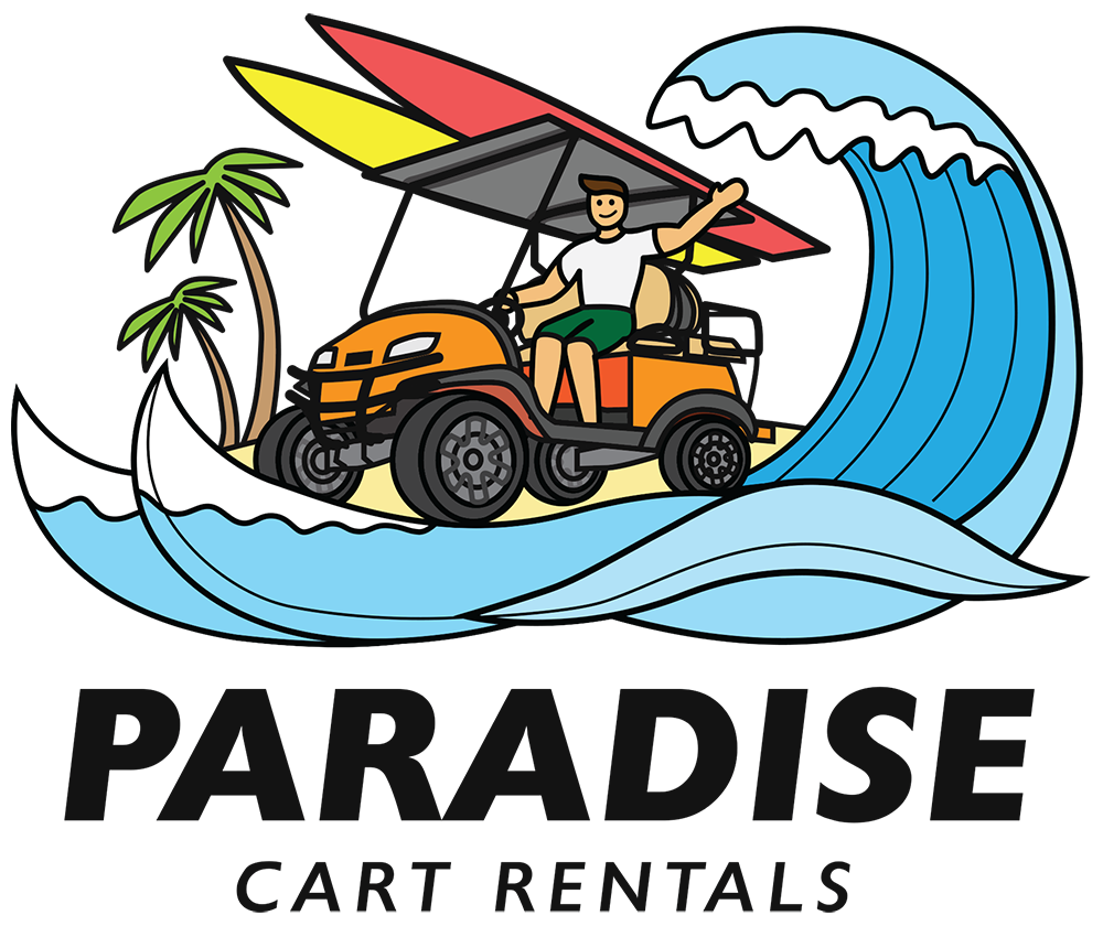 quad atv golf cart rental tamarindo